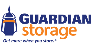 GuardianLogo_wTag